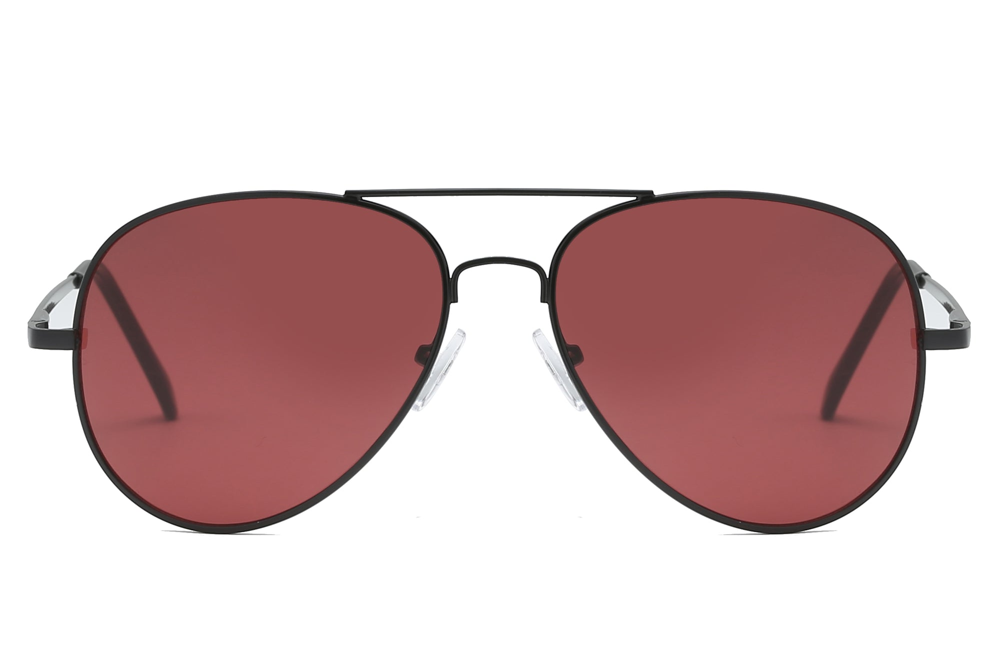 S1017 - Unisex Aviator Sunglasses - Wholesale Sunglasses and glasses