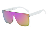 S2060 - Wholesale Sunglasses and glasses