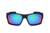 Y1005 Men Sports Rectangular Sunglasses - Wholesale Sunglasses and glasses