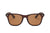S1039 - Classic Square Fashion Sunglasses - Iris Fashion Inc. | Wholesale Sunglasses and Glasses