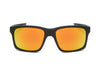 Y1003 Men Sports Square Sunglasses - Wholesale Sunglasses and glasses here we show