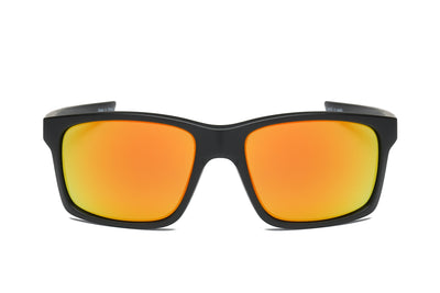 Y1003 Men Sports Square Sunglasses - Wholesale Sunglasses and glasses