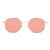 S2019 - Unisex Vintage Round Sunglasses - Wholesale Sunglasses and glasses