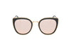Classic Retro Vintage Designer Cat Eye Sunglasses for Women - Wholesale Sunglasses and glasses here we show