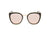 S2002 - Classic Retro Vintage Cat Eye Sunglasses for Women - Wholesale Sunglasses and glasses