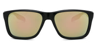 S1026 Men Square Sunglasses - Wholesale Sunglasses and glasses