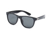 PD02 Pillowed Square Polarized Lens Sunglasses - Iris Fashion Inc. | Wholesale Sunglasses and Glasses