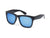 PE01 Polarized Square Sunglasses