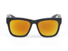 PE01 Polarized Square Sunglasses - Wholesale Sunglasses and glasses here we show