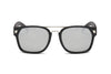 S1002 Classic Retro Square Frame Fashion Sunglasses - Wholesale Sunglasses and glasses here we show