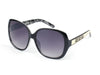 E31 - Women Oversize Fashion Sunglasses - Iris Fashion Inc. | Wholesale Sunglasses and Glasses