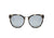 S1014 - Women Round Cat Eye Sunglasses - Wholesale Sunglasses and glasses
