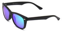 PS2017 Polarized Two Way Nailed Sunglasses - Wholesale Sunglasses and glasses