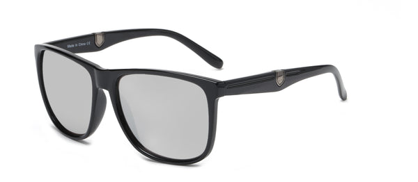 S1021 Men Square Sunglasses - Wholesale Sunglasses and glasses