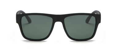 P1003 - Men Square Polarized Sunglasses - Iris Fashion Inc. | Wholesale Sunglasses and Glasses