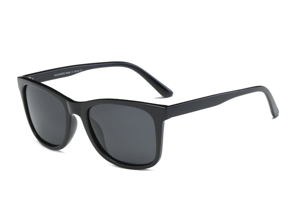 P1004 Men Polarized Sunglasses - Wholesale Sunglasses and glasses