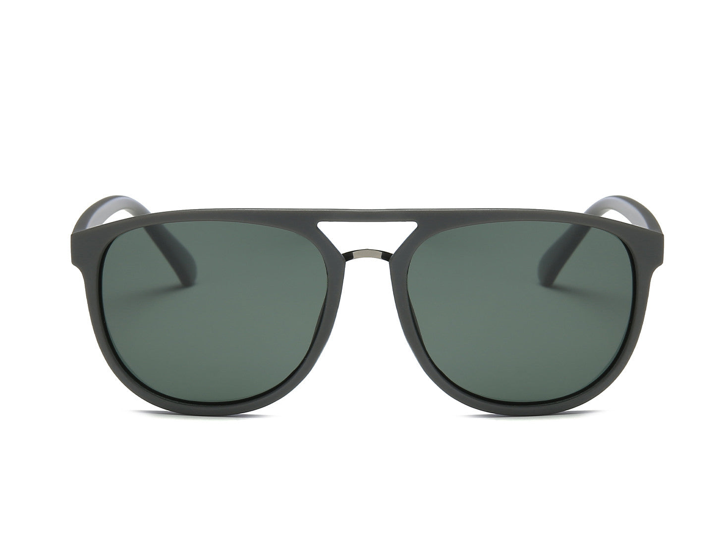P1005 - Polarized Aviator Fashion Sunglasses - Wholesale Sunglasses and glasses