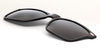 PS2016 Two Way Polarized Lens Metal Arm Sunglasses - Iris Fashion Inc. | Wholesale Sunglasses and Glasses