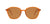 H1018 - Classic Unisex Retro Round Vintage Fashion Sunglasses