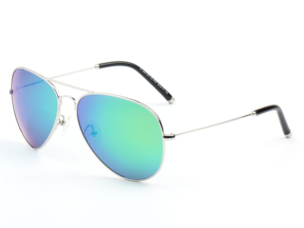 J64105 - Wholesale Sunglasses and glasses