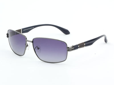 J64113 - Iris Fashion Inc. | Wholesale Sunglasses and Glasses