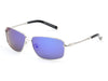 J64121 - Iris Fashion Inc. | Wholesale Sunglasses and Glasses