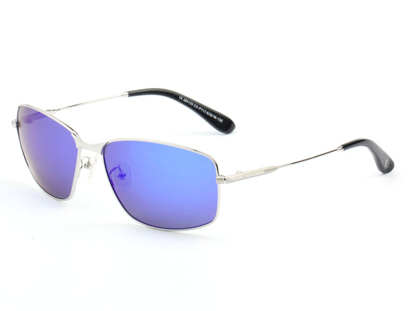 J64125 - Wholesale Sunglasses and glasses