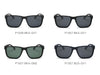 P1007 Men Polarized Sports Sunglasses - Wholesale Sunglasses and glasses