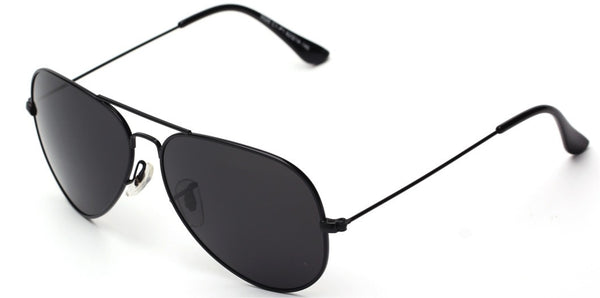 P3026 Premium Classic Polarized Aviator Sunglasses - Wholesale Sunglasses and glasses