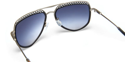 J6653 - Iris Fashion Inc. | Wholesale Sunglasses and Glasses