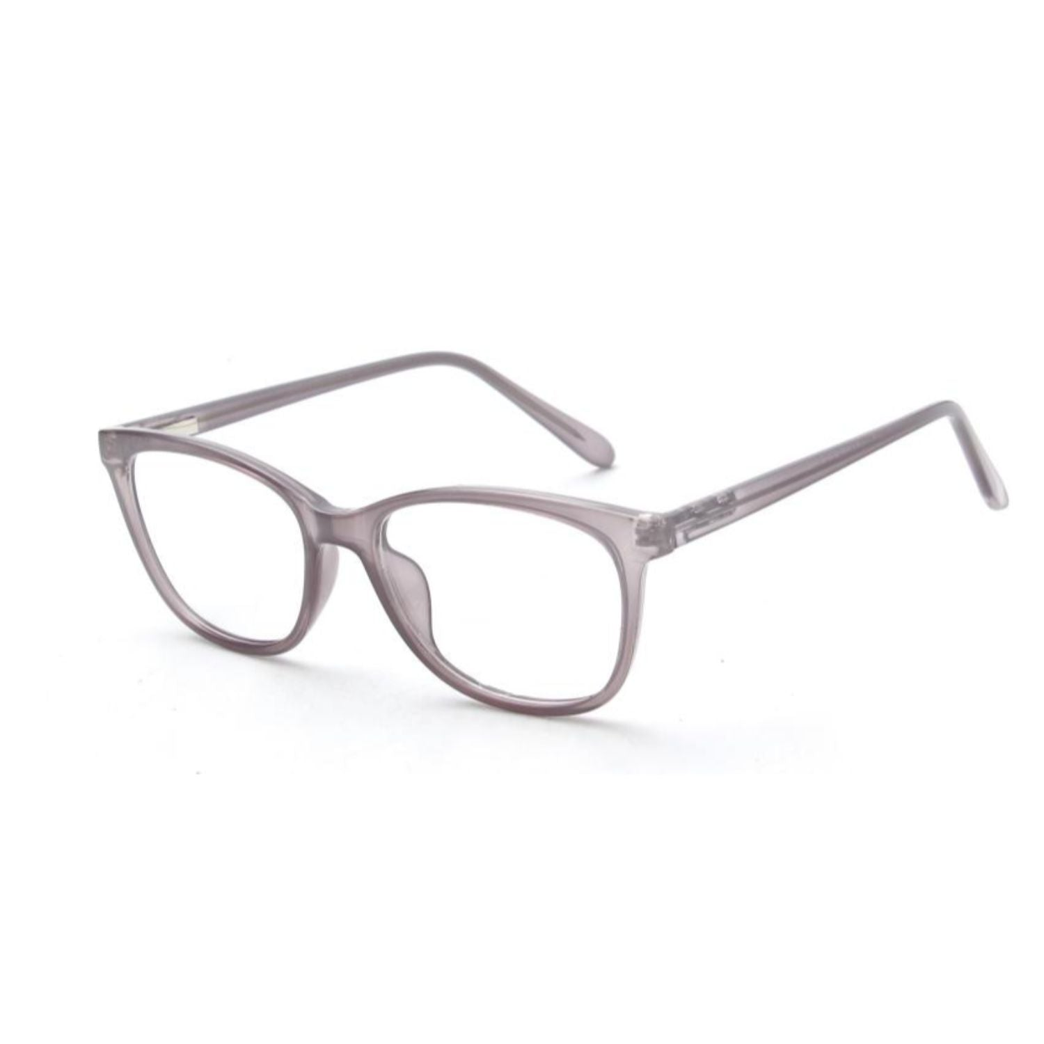 OTR26 - Fashion Cat Eye Optical Glasses - Iris Fashion Inc. | Wholesale Sunglasses and Glasses