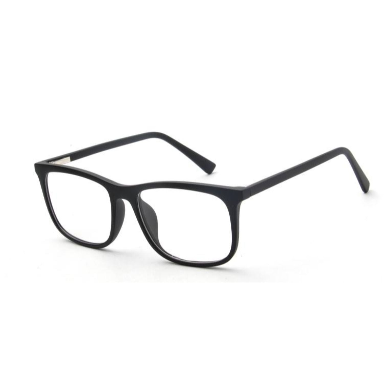 OTR33 - Square Classic Optical Glasses - Iris Fashion Inc. | Wholesale Sunglasses and Glasses