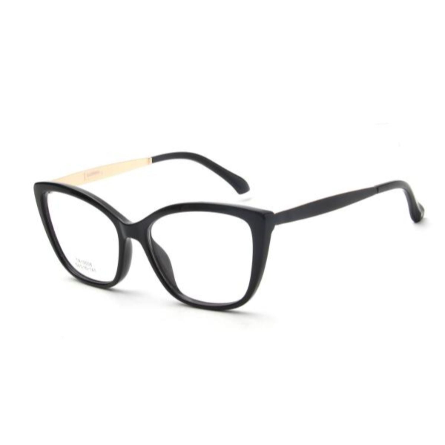 OTR18 - Women Fashion Cat Eye Optical Glasses - Iris Fashion Inc. | Wholesale Sunglasses and Glasses