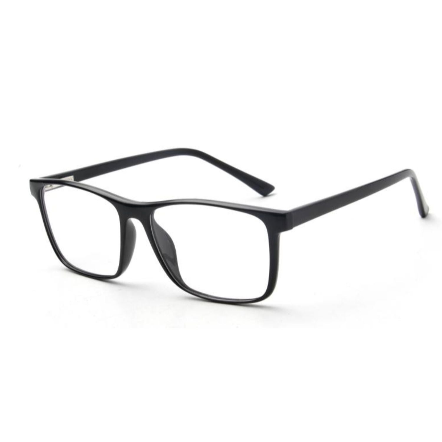 OTR27 - Square Classic Optical Eyeglasses - Iris Fashion Inc. | Wholesale Sunglasses and Glasses