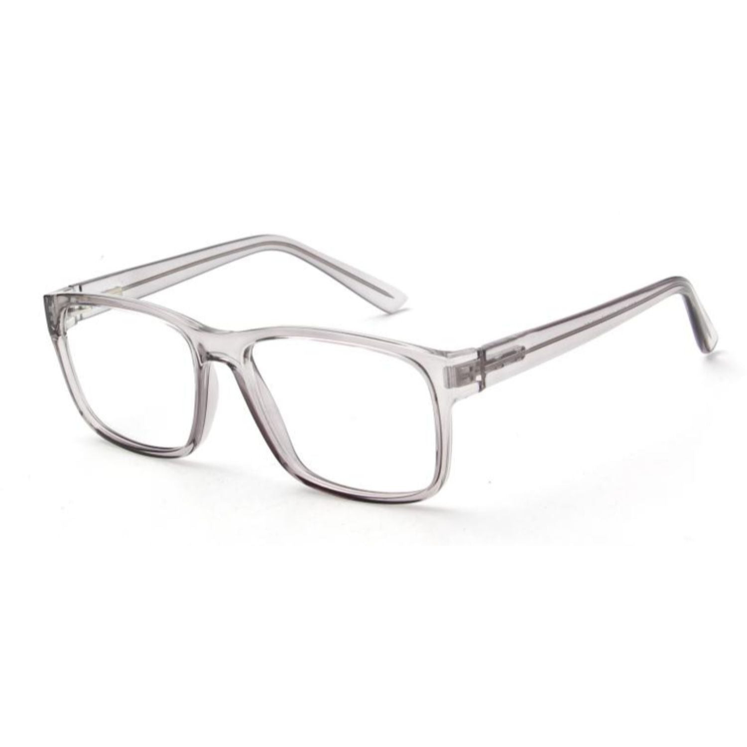 OTR34 - Classic Square Fashion Optical Eyeglasses - Iris Fashion Inc. | Wholesale Sunglasses and Glasses