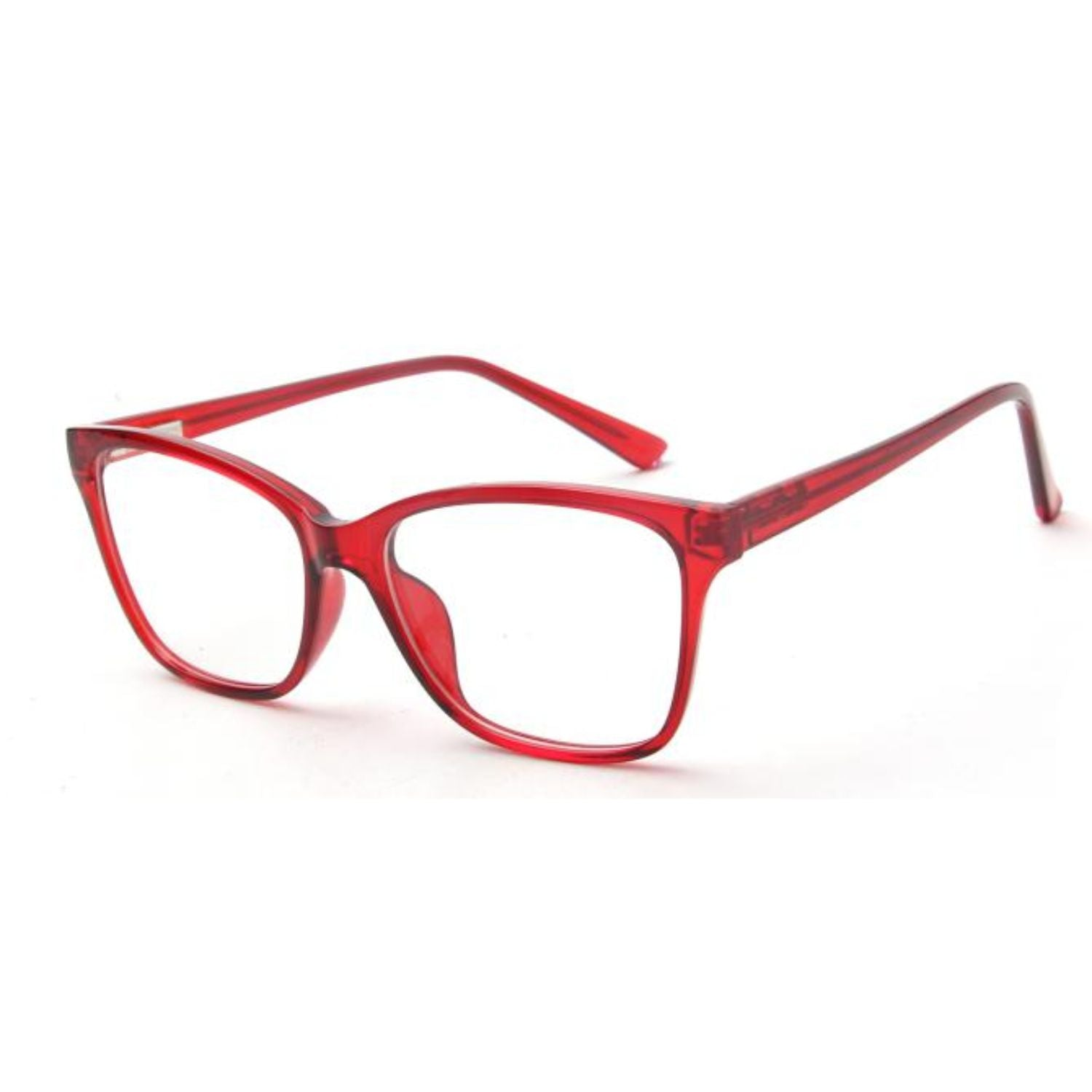 OTR30 - Women Fashion Cat Eye Optical Eyeglasses - Iris Fashion Inc. | Wholesale Sunglasses and Glasses