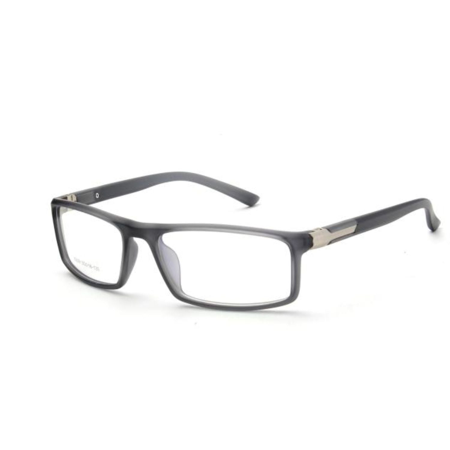 OTR6 - Classic Rectangle Optical Eyeglasses
