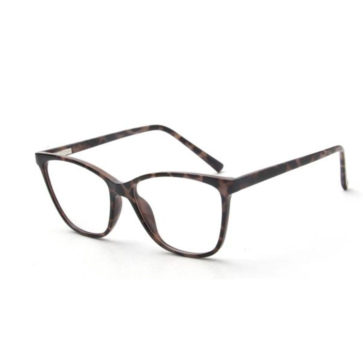 OTR32 - Women Horn Rimmed Fashion Optical Eyeglasses - Iris Fashion Inc. | Wholesale Sunglasses and Glasses