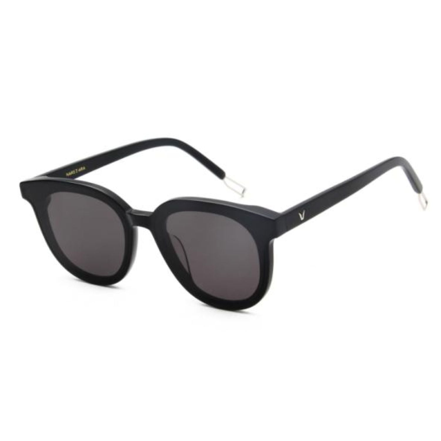 SA4 - Classic Round Circle Fashion Designer Sunglasses