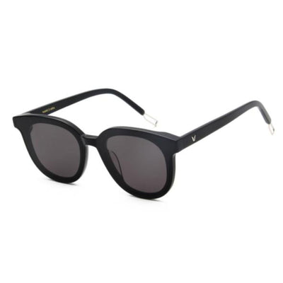 SA4 - Classic Round Circle Fashion Designer Sunglasses - Iris Fashion Inc. | Wholesale Sunglasses and Glasses