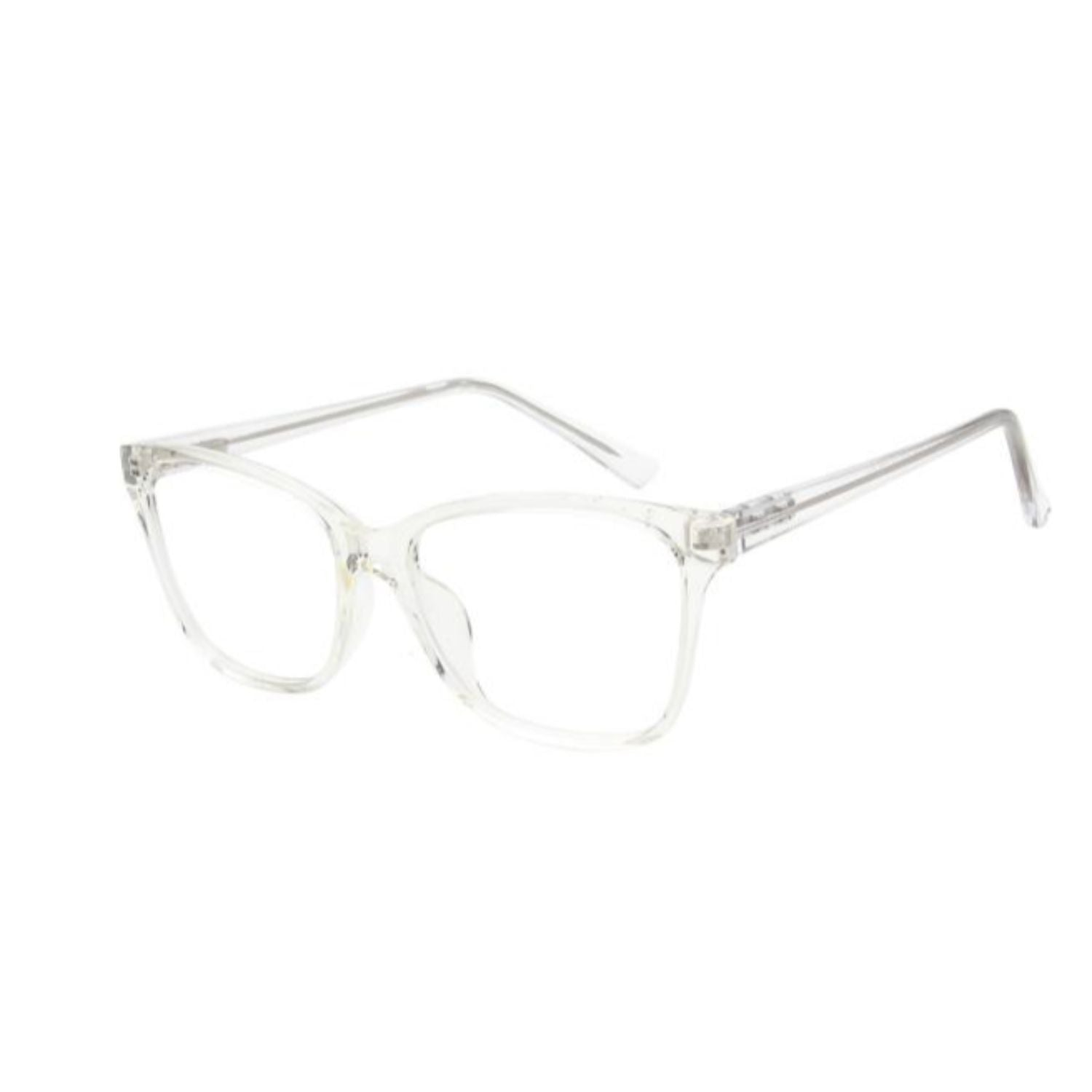 OTR29 - Classic Rectangle High Silhouette Fashion Optical Glasses - Iris Fashion Inc. | Wholesale Sunglasses and Glasses