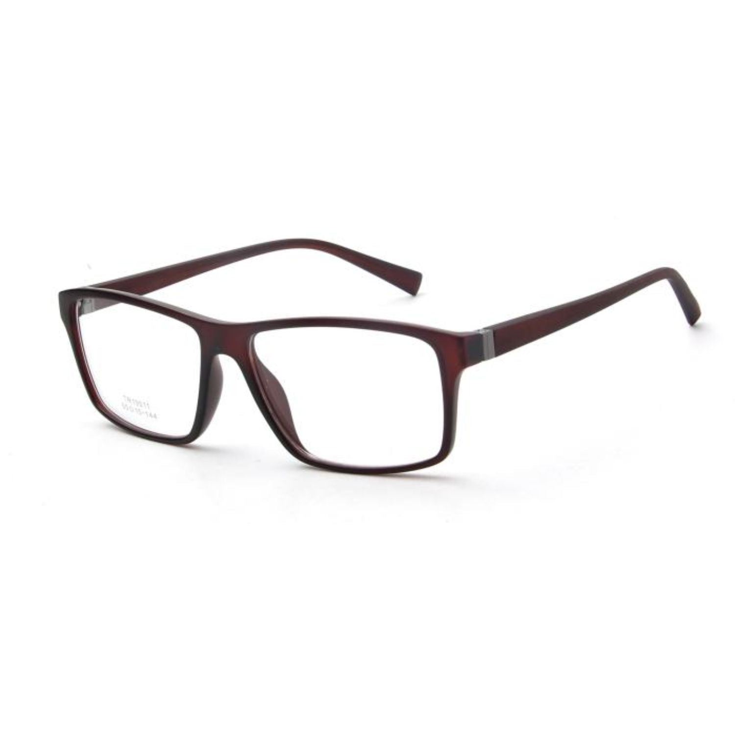 OTR20 - Classic Rectangle Fashion Optical Eyeglasses - Iris Fashion Inc. | Wholesale Sunglasses and Glasses