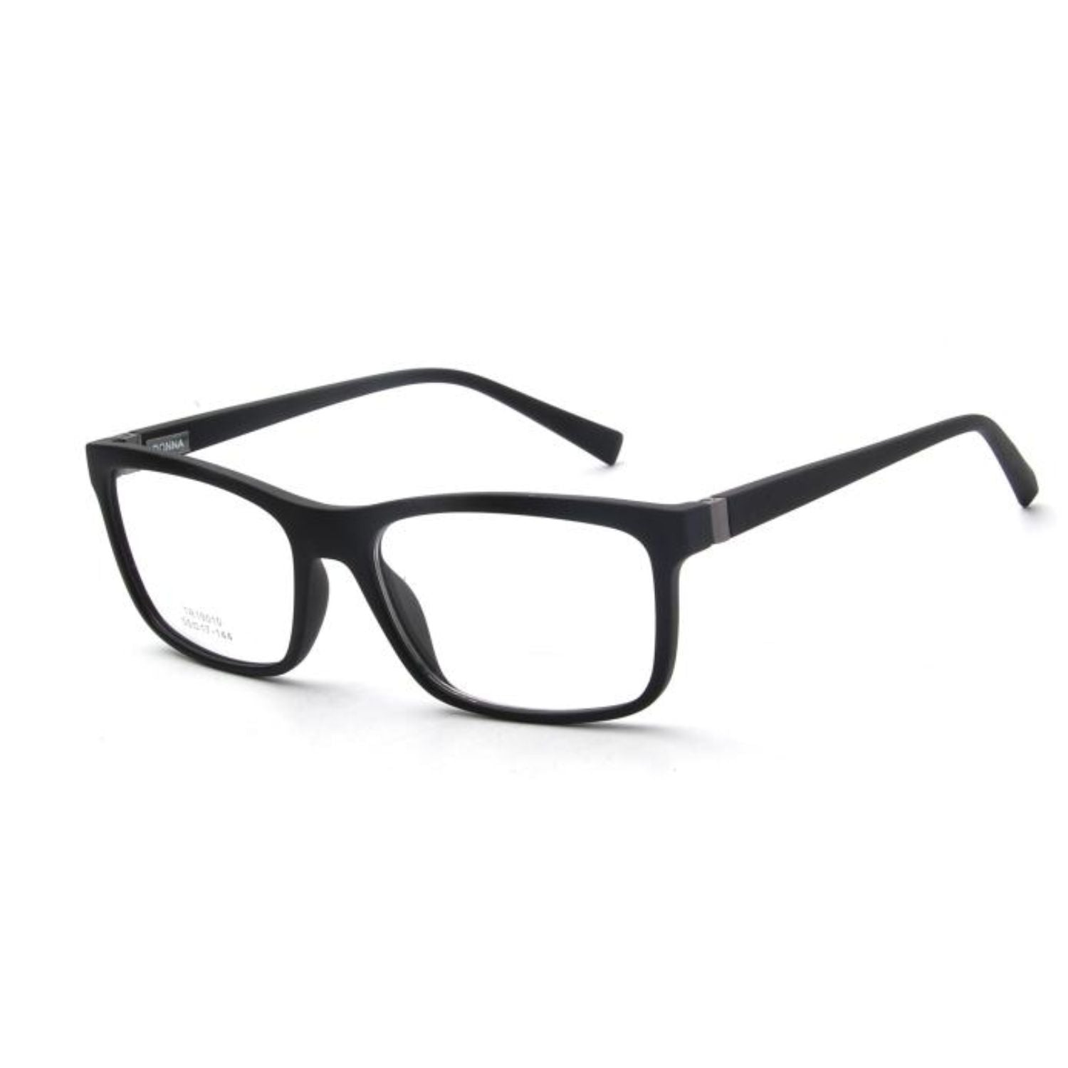 OTR19 - Classic Rectangle Optical Eyeglasses - Iris Fashion Inc. | Wholesale Sunglasses and Glasses