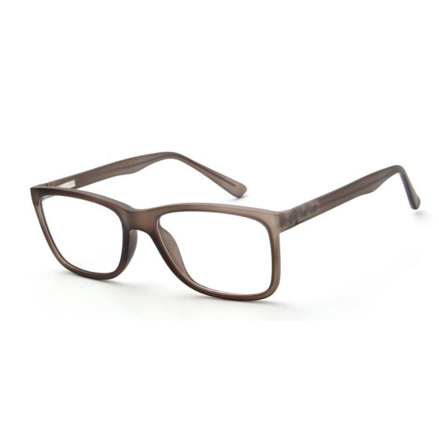 OTR35 - Square Classic Fashion Optical Glasses - Iris Fashion Inc. | Wholesale Sunglasses and Glasses