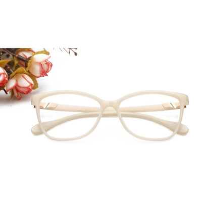 OTR17 - Women Classic Cat Eye Fashion Eyeglasses - Iris Fashion Inc. | Wholesale Sunglasses and Glasses