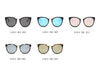 S1014 Cat Eye Sunglasses - Wholesale Sunglasses and glasses