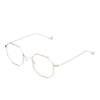 S2019 Unisex Vintage Round Sunglasses - Wholesale Sunglasses and glasses here we show