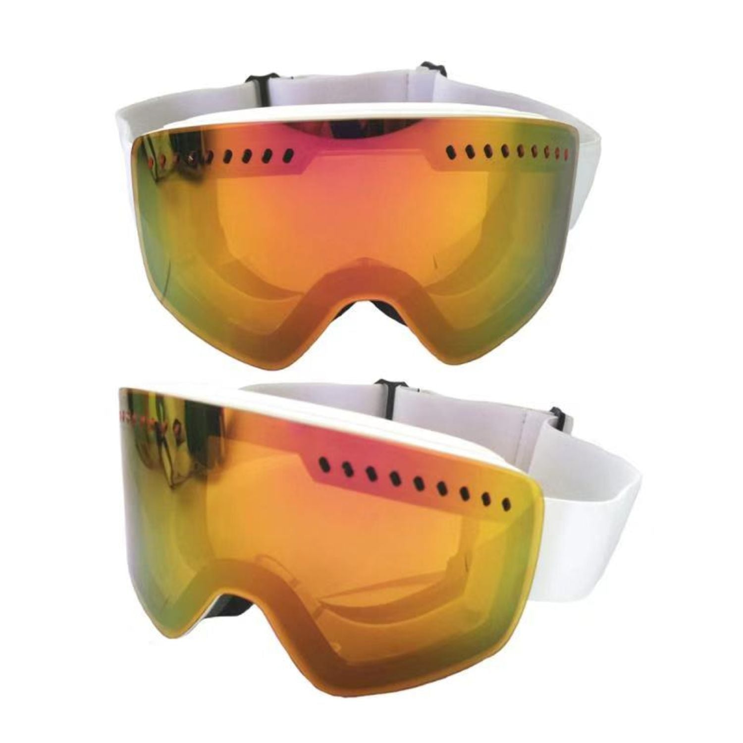 SG01 - Outdoor UV Protection Ski Snowboard Goggles for Men and Women - Iris Fashion Inc. | Wholesale Sunglasses and Glasses