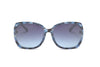 E42 Women's Oversize Square Butterfly Sunglasses - Wholesale Sunglasses and glasses here we show