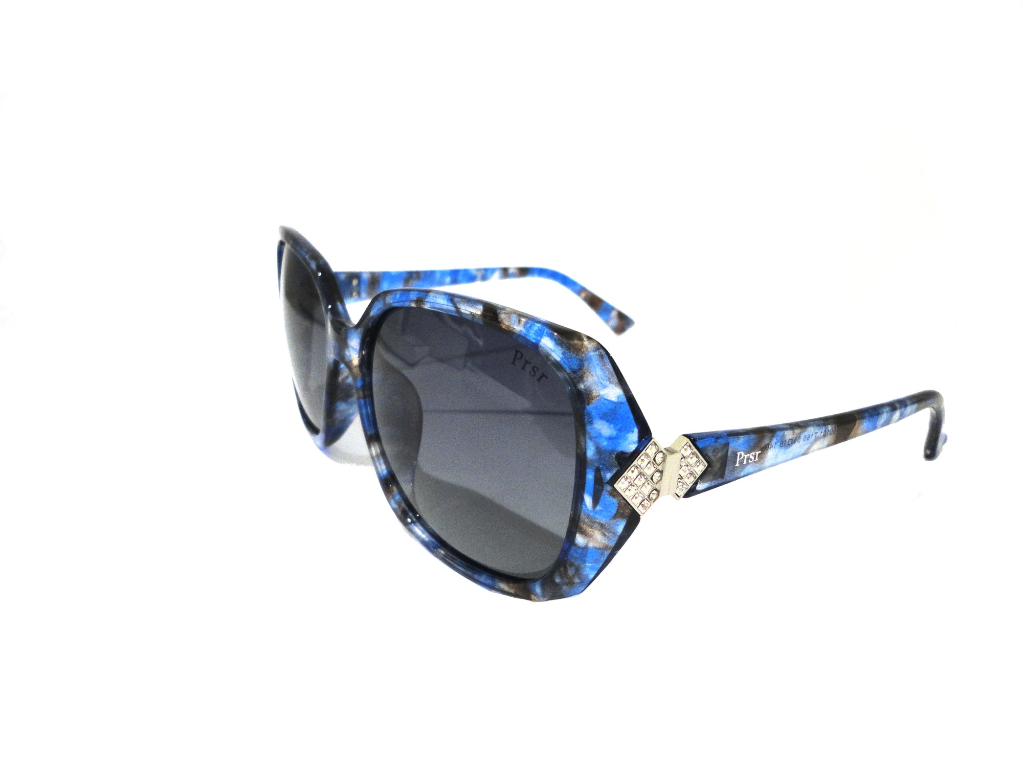 PRSR T60101 - Women Oversize Fashion Sunglasses - Wholesale Sunglasses and glasses